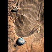 Sand & Stones 3481 170sq