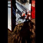 ShadowsBalboa_037 170sq