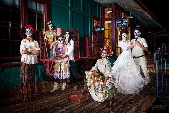DayOfTheDead-120727_0228-1a-700w