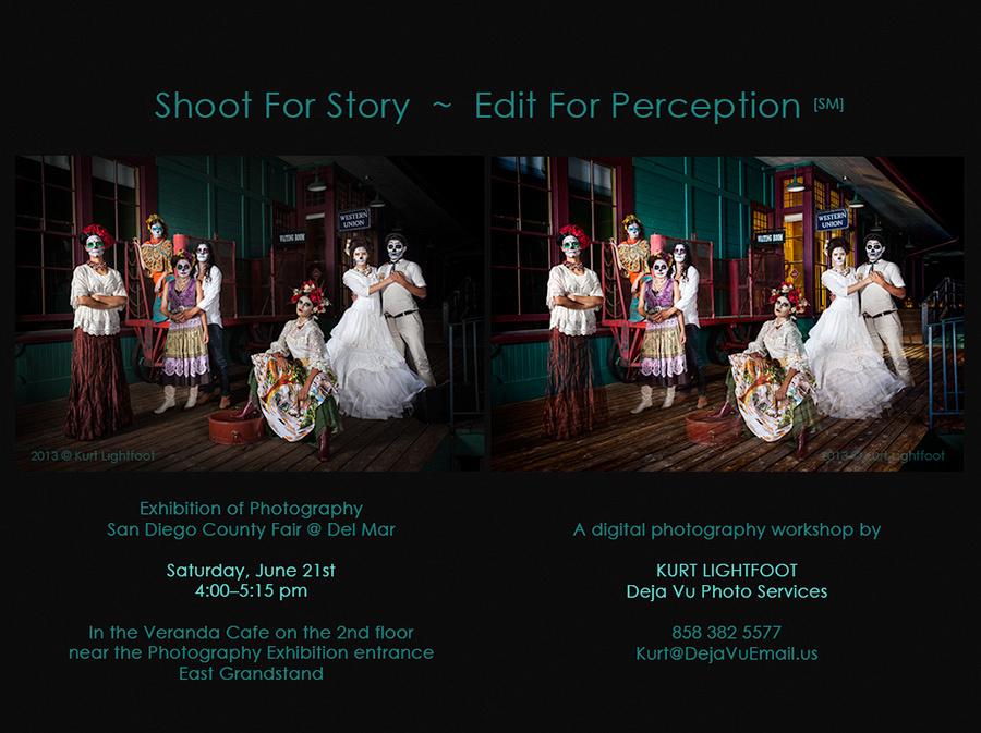 SD-Fair-Del-Mar-e-invite--20140621-900w